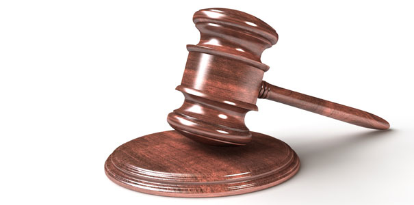 Jugement de la cour suprême sur la Loi 104