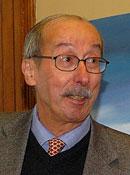 Marc Termote